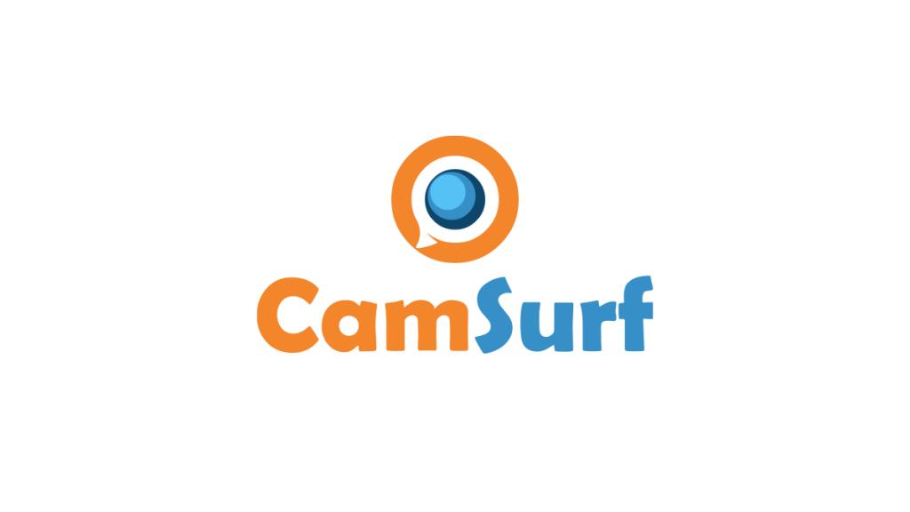 Camsurf Omegle Alternative