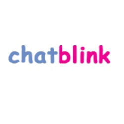 chatblink omegle alternative