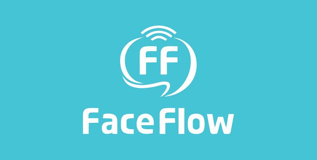 Faceflow Omegle Alternative