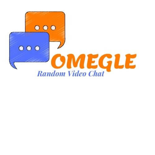 Omegle Random Video Chat