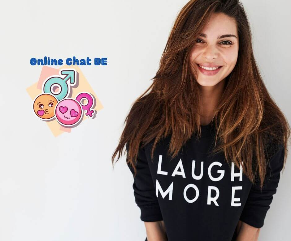 Omegle Germany Random Video Chat