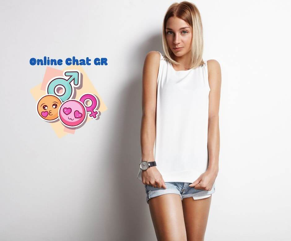 Omegle Greece Random Video Chat