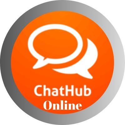 Chathub.online