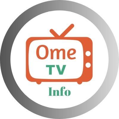 Ometv.info
